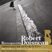 robert_01_01