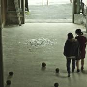 KACAF_mihara