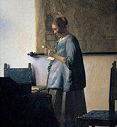 vermeer_2011