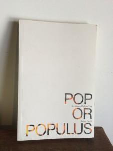 poporpopulus