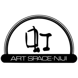niji-logo1
