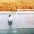 , The Aesthetica Art Prize