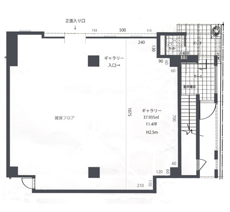 gallery_map2013-03