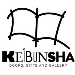 keibunsha_logo