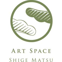 shigematsu_logo