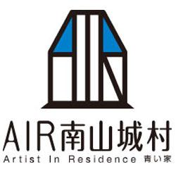 den_logo