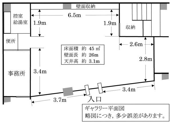 higishiyama_plan