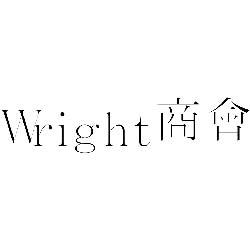wright-shokai_logo