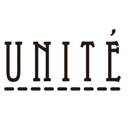 40unite_logo