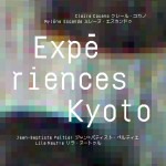 kyoto-experience-A5-03_Page_1