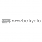 , be京都