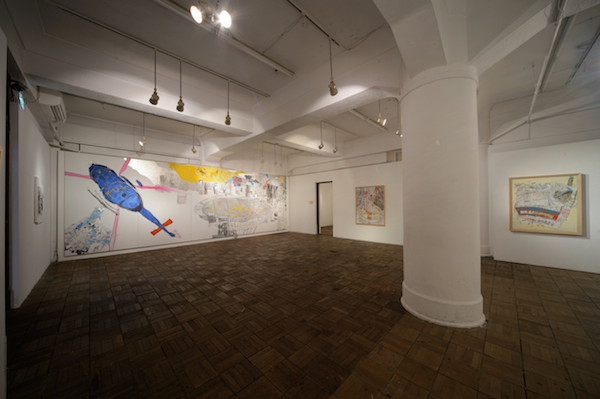 gallery_3