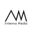 , アンテナメディア