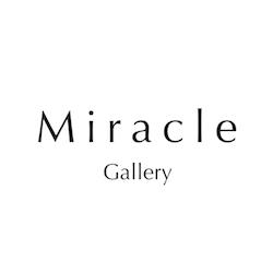 ロゴ2014miracle