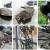 04_mastermann_zlatina_cair2014_collage