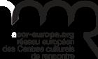 , Odyssée artist-in-residency programme レジデント募集(パリ/フランス)