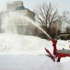 , 「冬・雪・さっぽろ」2014公募プログラム レジデント募集