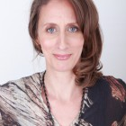 , Curator's Talk: Dr. Stephanie Rosenthal