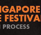 , M1 シンガポール・フリンジ・フェスティバル2016 参加者募集