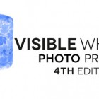 , Familydom《Visible White Photo Prize 2015 4th edition》作品募集