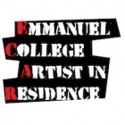 , The Emmanuel College Artist Residency レジデント募集(ボストン/アメリカ)