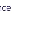 , European Digital Art and Science Network Residency Award 参加者募集(チリ&オーストリア)