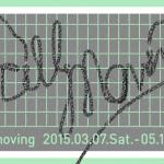 スクリーンショット 2015-02-13 14.38.57