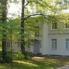 , National Centre for Contemporary Arts (NCCA) Art Residence in Kronstadt レジデント募集(クロンシュタット/ロシア)