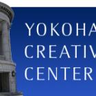 , 平成27年度 創造都市横浜における創造的活動支援助成