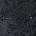 iris_negev-hp1-625x552