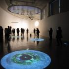 , 国際芸術センター青森(ACAC)  アーティスト・イン・レジデンスプログラム 2015/Autumn「航行と軌跡」