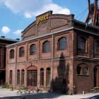 , PACT Zollverein レジデンスプログラム(ドイツ/エッセン)