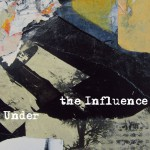 Under_the_Influence_front