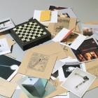 , 【協力展覧会】「THE BOX OF MEMORY — Yukio Fujimoto」
