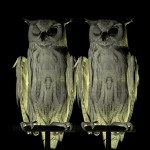 oracles_owls_1