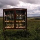 , Visual Arts in Rural Communities 農村でのアーティスト・イン・レジデンス(ハイ・グリーン/イギリス)