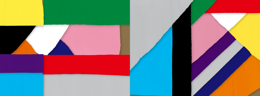 2015年度 京都造形芸術大学 卒業展 / 大学院 修了展