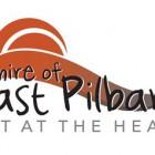 ", Shire of East Pilbara ""ART AT THE HEART""  アーティスト・イン・レジデンスプログラム2016 (ニューマン/オーストラリア)"