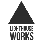 , The Lighthouse Works 奨学金フェローシッププログラム(ニューヨーク/アメリカ)