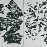崩れと残欠_image-1024x619