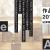 ③Art in the office 2016 CCC AWARDS 立体アート作品募集