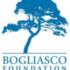 , The Bogliasco Foundation:Bogliasco フェローシップ(ジェノヴァ/イタリア)