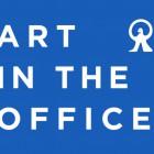 , 第9回 ART IN THE OFFICE 2016 - 平面作品案 募集 -
