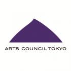 , 平成28年度「東京アートポイント計画」新規共催団体公募