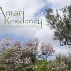 , artAmari Residency:秋レジデンシー プログラム(Amari/ギリシャ)