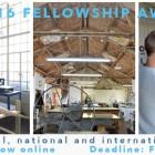 , Kala Art Insitute:Kala Fellowship Award [賞金付レジデンスプログラム]