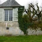 , L'Atelier sur Seine:Artist Residency by the River  [2016秋/2017春レジデンスプログラム]