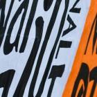 , International Print Biennale:2016 Print Awards [公募]