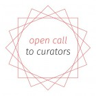 , Be My Medici:Open Call to curators [キュレーター公募]