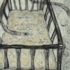 , CreativeCollaborative Mothers:A Residency Art Project [母親対象のレジデンスプログラム] (ウッタラーカンド州/インド)